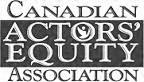 Canadian Actors Equity Association