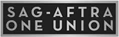 Sag-Aftra One Union